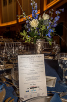 Library Founders Society Gala
